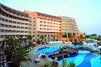 Фото 7 Long Beach Resort