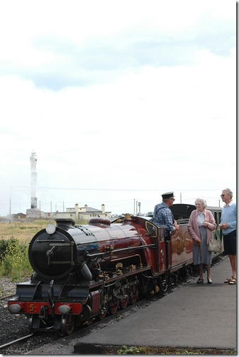 dungeness 017