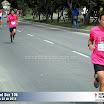 carreradelsur2014km9-0268.jpg