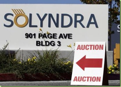 Solyndra-auction2