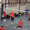 VCHouten-Heren-2-competitiewedstrijd-2013-11-29 016.jpg