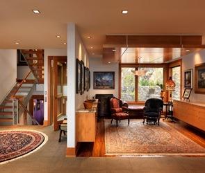 arquitectura-interior-casa-Hillcrest-Victoria-Design-Group