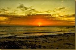 - Sunrise D7K_8720 November 15, 2011 NIKON D7000