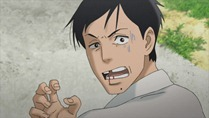 Sakamichi no Apollon - 02 - Large 11