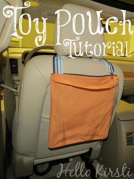 Hanging-Seatback-Toy-Pocket-023