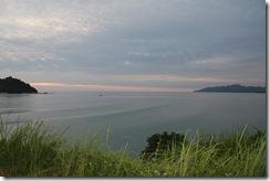 Pantai Pasir Panjang, Balik Pulau 054