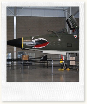 HAFB Aerospace Museum (26)