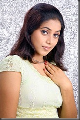 poorna_spicy_still1