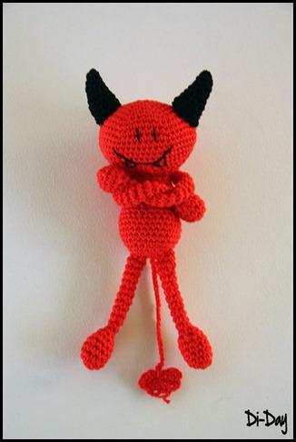 Red_Devil_05
