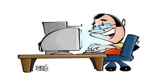 Como escrever um blog que as pessoas querem ler