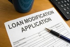 loan-modification-form