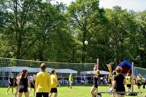 sportivo volleybal toernooi overloon 02--6-2011  (56).JPG