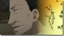 Kuroshitsuji Book of Murder - 02 -8