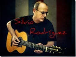 Silvio Rodriguez Proximos Conciertos Tour mexico