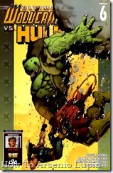 P00008 - Ultimate Wolverine vs Hulk v2005 #6 - Part 6 of 6 (2009_7)