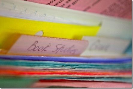 lisa_notebook
