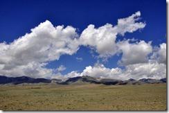 06-27 vers la mongolie 057 800X