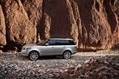 2013-Range-Rover-39
