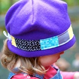 Gwenny_Penny_Adjustable_Fleece_Hat_Tutorial_SQ