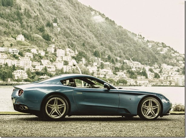 touring_berlinetta_lusso_8