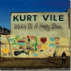 Kurt-Vile-Waking-On-A-Pretty-Daze