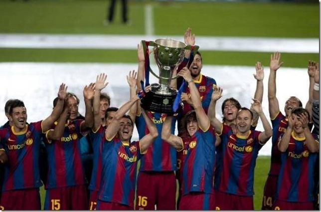 El-Barca-ha-conseguido-la-Copa_54154824032_54115221154_600_396