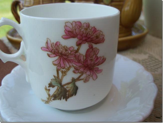 Bumble Bee Tea 003