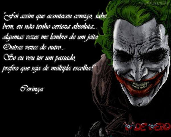 Frase do Coringa (3)