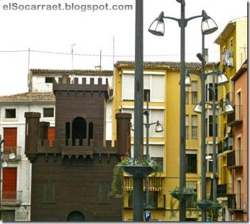castellfestes11 elSocarraet