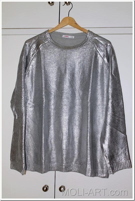 jersey-encerado-plata-lefties