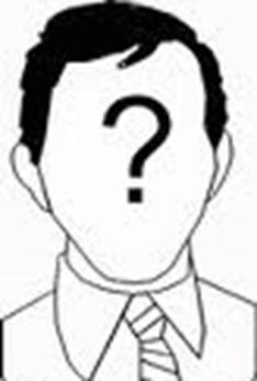 Personaje desconocido (2)