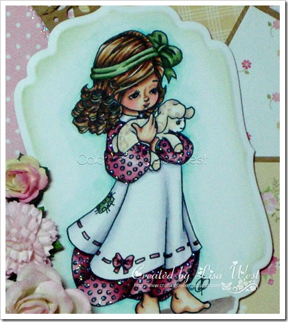 Little Lamb (1)
