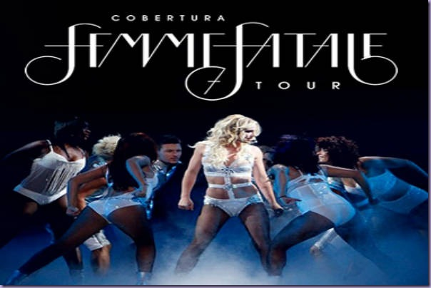 Femme-Fatale-Tour-Britney-Spears