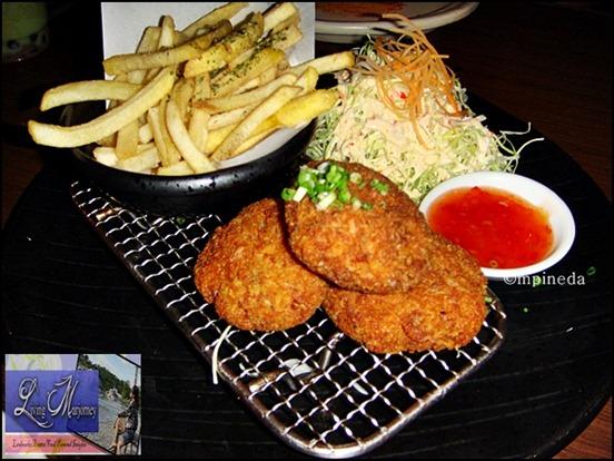 Mr. Kurosawa Euro-Japanese Restaurant