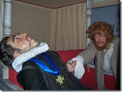 2011.08.15-118 assassinat d'Henri IV
