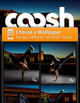 Coosh-Mobile-Design