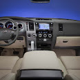 2011-Toyota-Sequoia-Interior-View.jpg