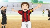 [Doremi-Oyatsu] Ginga e Kickoff!! - 11 (1280x720 x264 AAC) [FFFAE81E].mkv_snapshot_07.29_[2012.06.24_21.08.17]
