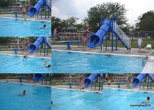 072011_Lake Shelbyville1