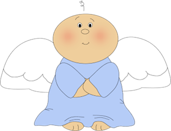 anjo-bald-angel