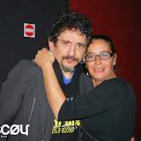 2013-11-16-gatillazo-autodestruccio-moscou-190