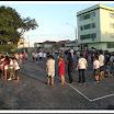 Encerramento Mês Mariano  -6-2012.jpg