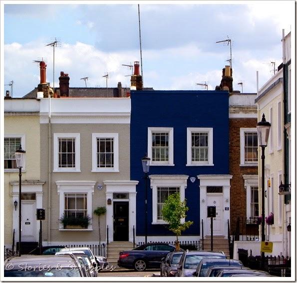 London 678