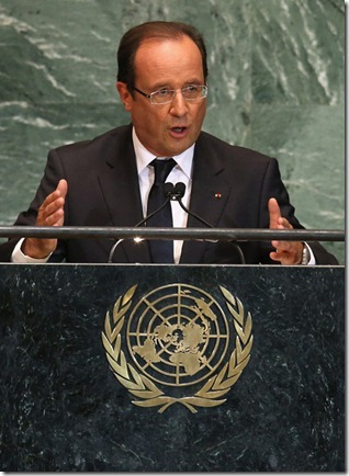 francois-hollande1_thumb