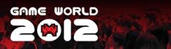 Game World - 2012