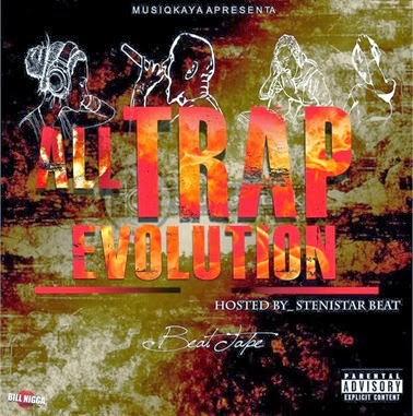 ALLTrap Evolution