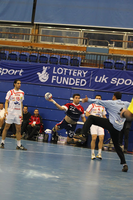 GB Men v Tunisia, Apr 6 2012 - by Michael Barnett - GBR%252520v%252520TUN%252520134.JPG