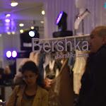 Bershka Tunisie (71).jpg