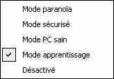 meilleur-parefeu-antivirus-2012_7