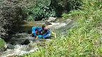 Recorrido por el Rio Bogota unidos por la recuperación de un instrumento de desarrollo agropecuario (11).jpg